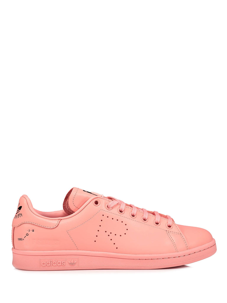 huge selection of 8aaea 3333a Stan Smith pink