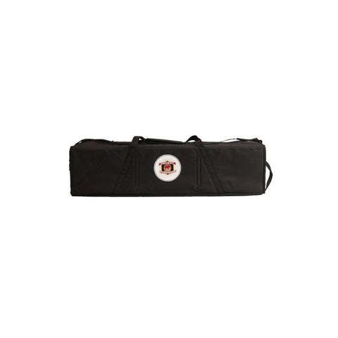 "DECENT LONGBOARD BODY BAG 44""/112 CM"