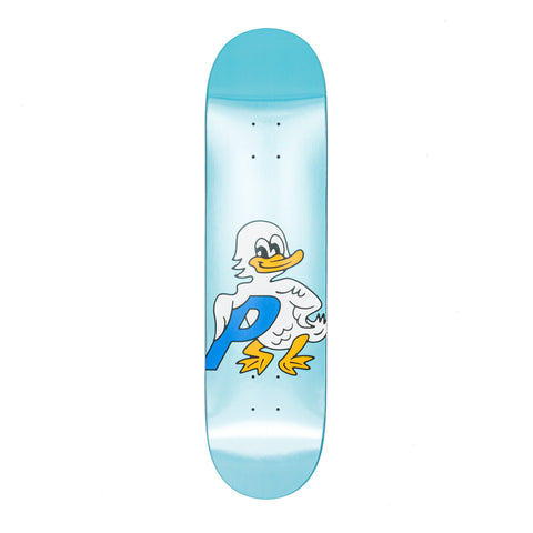 PALACE DUCK 8.0