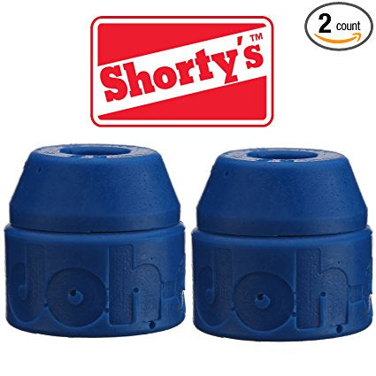 DOH-DOH BUSHINGS 88A BLUE