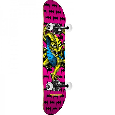 POWELL PERALTA CAB DRAGON COMPLETE 7.5