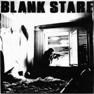 Blank Stare-Fuck Your Life LP - Skateboards Amsterdam