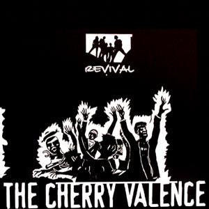 Cherry Valence-Revival - Skateboards Amsterdam