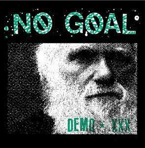No Goal-Demo - Skateboards Amsterdam