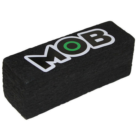 MOB GRIP CLEANER - Skateboards Amsterdam