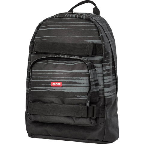 GLOBE THURSTON BACKPACK SHADOW