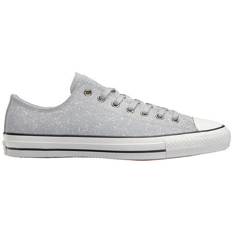 CONVERSE CTAS PRO OX BLUE GRANITE/WHITE