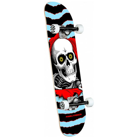 POWELL PERALTA RIPPER COMPLETE 8.0