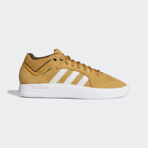 ADIDAS TYSHAWN MESA/WHITE