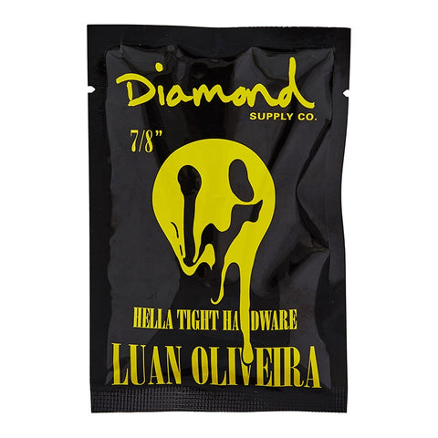 DIAMOND LUAN OLIVEIRA PRO 7/8 PHILLIPS HEAD