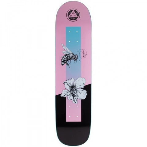 WELCOME ADAPTATION BUNYIP PINK 8.0