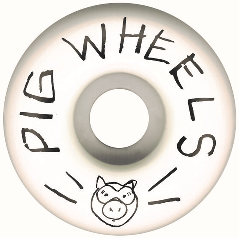 PIG SCRIBBLE PROLINE 53MM