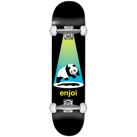 ENJOI ABDUCTION COMPLETE FP 7.5