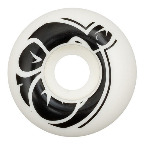 PIG PRIME WHEELS 103A 55MM