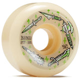 BONES STF DARK DAYS SIDECUT V5 99A 52MM
