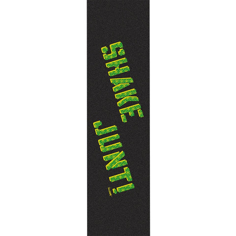 SHAKE JUNT NEEN WILLIAMS GRIP 9.0