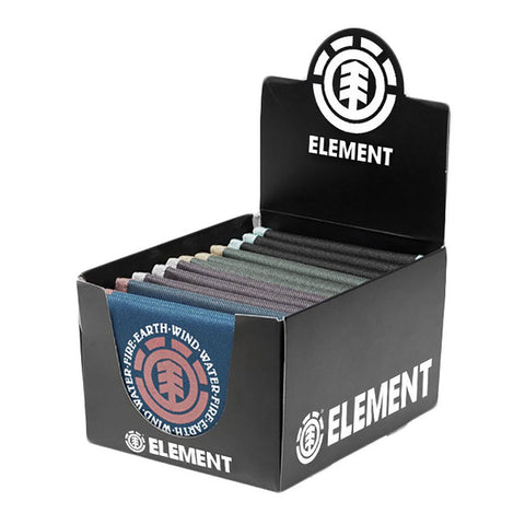ELEMENT ELEMENTAL WALLET