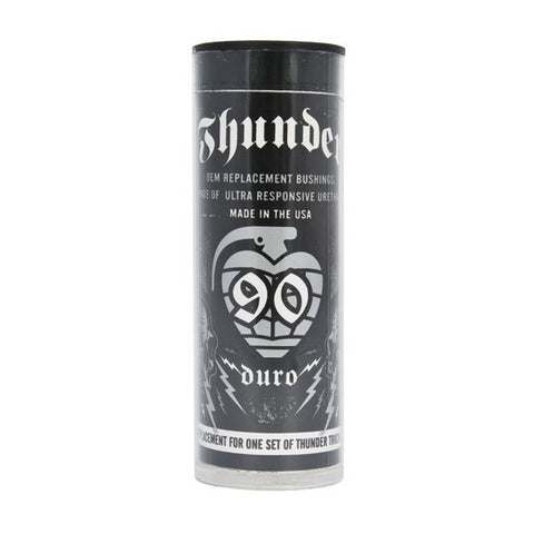 THUNDER BUSHINGS 90DU - Skateboards Amsterdam