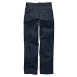 DICKIES 874 DARK NAVY CHINO - Skateboards Amsterdam - 2