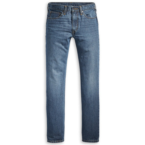 LEVI SKATE 511 SLIM 5 POCKET S&E BUSH