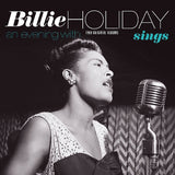 Billie Holiday-Sings + An Evening With -180Gr-