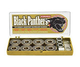 BLACK PANTHERS CERAMICS