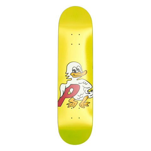 PALACE DUCK 7.75