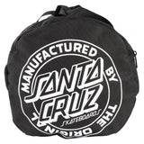 SANTA CRUZ STRIP STACK DUFFLE BAG
