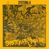 Systematic Death-Systema-8 - Skateboards Amsterdam - 1