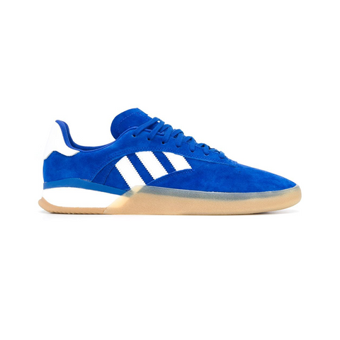 ADIDAS 3ST.004 ROYAL/WHITE