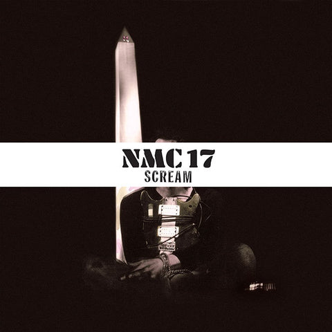 Scream-NMC 17