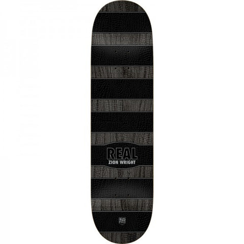 REAL ZION REPTILE MELLOW LOW PRO 8.5