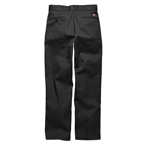 DICKIES 874 CHINO BLACK