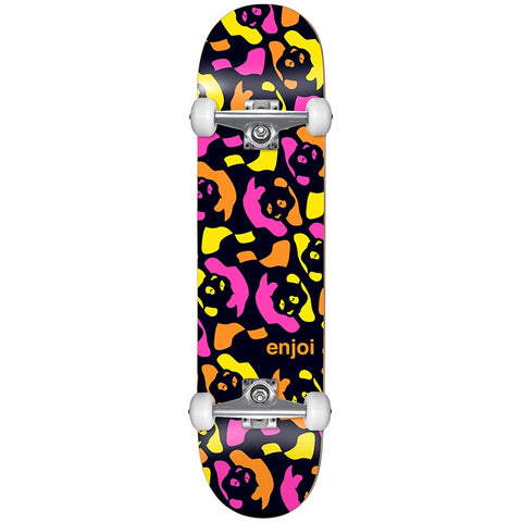 ENJOI REPEATER R7 SOFT TOP YOUTH COMPLETE 6.75