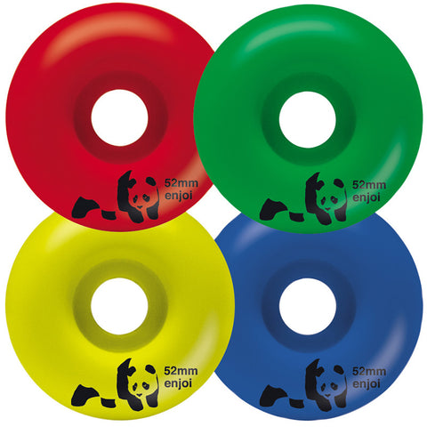 ENJOI SPECTRUM MULTI 52MM