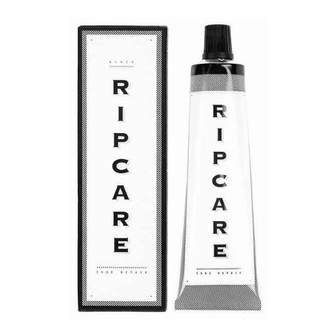 RIPCARE SHOE REPAIR GLUE CLEAR (SHOE GOO)
