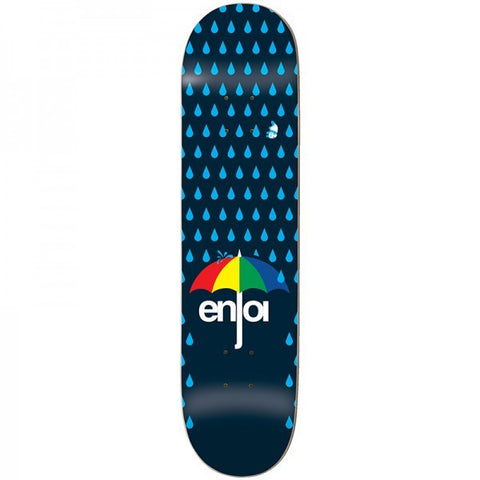 ENJOI RAINING PANDA 8.0