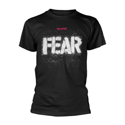 FEAR THE SHIRT T-SHIRT