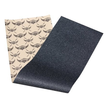 JESSUP TWO GIRLS GRIP TAPE SHEET