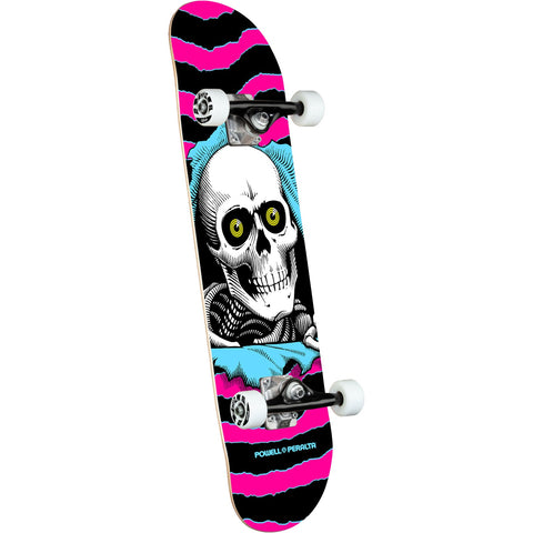 POWELL PERALTA RIPPER COMPLETE 7.75