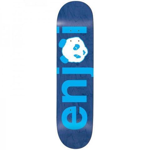 ENJOI NO BRAINER HYB LIGHT 8.0