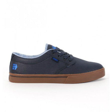ETNIES JAMESON 2 ECO NAVY/TAN