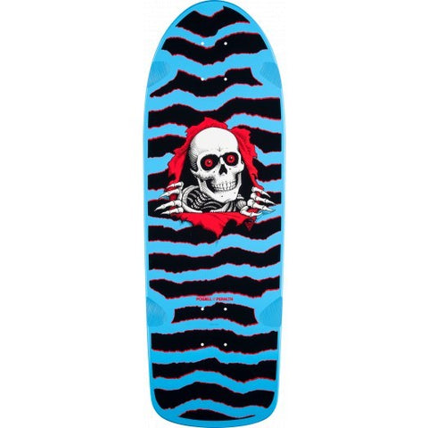 POWELL PERALTA OG RIPPER 3 10.0 BLUE