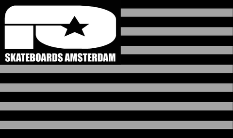 Gift Card - Skateboards Amsterdam