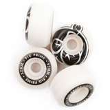PIG PRIME WHEELS 103A 52MM