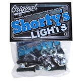 "SHORTY'S 7/8"" PHILLIPS HEAD HARDWARE"