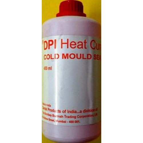 Dental Products of India (DPI) – It's All About Dental