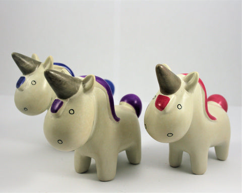 Soapstone Animal Collection