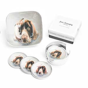 Jane Donaghy Dog Collection