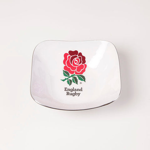 England Rugby Square Bowl (trade min 4)